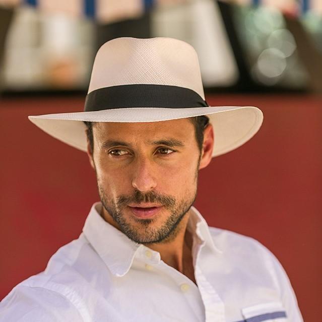 panama kalap