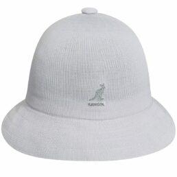 kangol tropic casual kalap