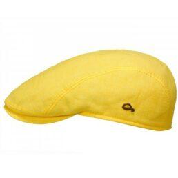göttmann jackson sárga sapka