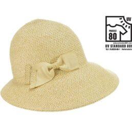 seeberger masnis szalma kalap