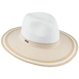 betmar női szalma kalap
