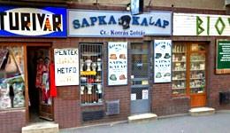 barett_sapka_kalap_uzlet_debrecen_var_utca