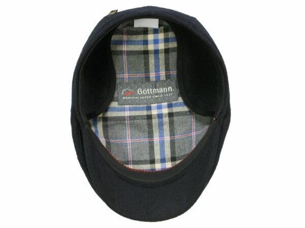 gottmann-jackson-gore-tex-flatcap-mit-ohrenklappen-201280-03-01n70bhUGkW84E6