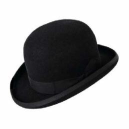 Kalap - gyapjú kalap