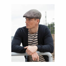 Férfi sapkák/kalapok