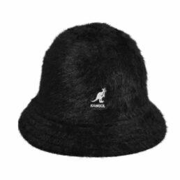 KANGOL Furgora Casual angóra kalap