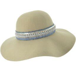 Seeberger kalap 10_01765400001