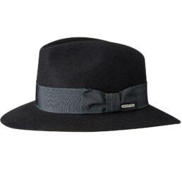 2598208 stetson nyúlszőr kalap