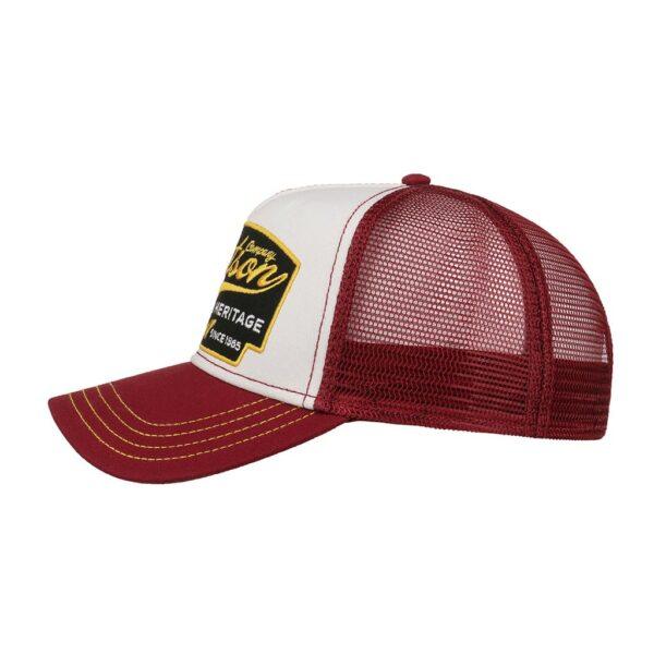 Stetson-Trucker-Cap-American-Heritage-White-Red-Black-7751103-87-01 (1)