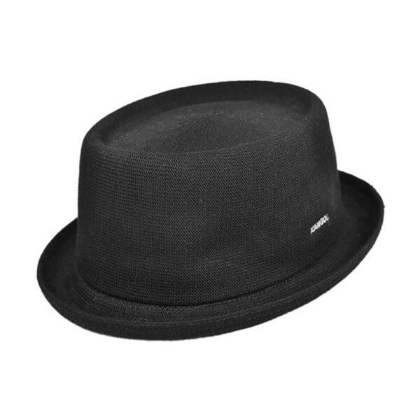 Kangol kalap