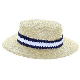 girardi szalma kalap