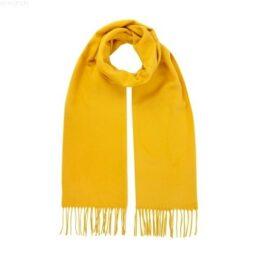fraas sárga sál