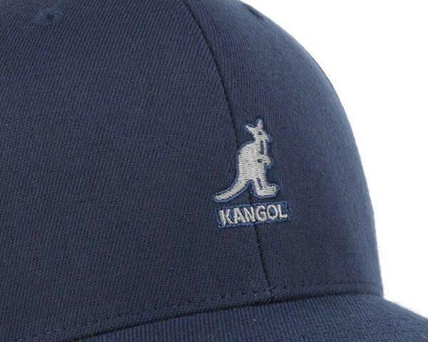 wool-dark-blue-flexfit-kangol3