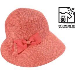 seeberger szalma kalap masnis