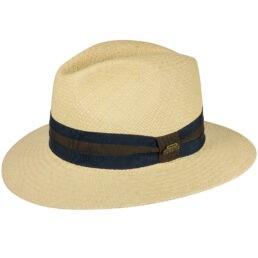 original panama kalap