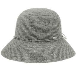 női szalma kalap
