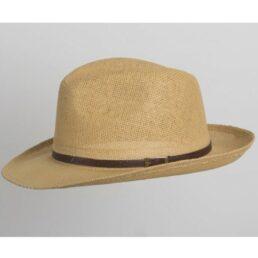 férfi szalma kalap