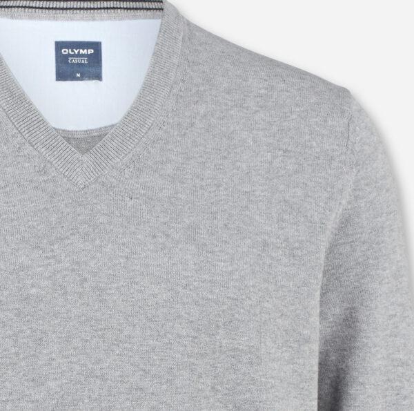 olymp pulóver