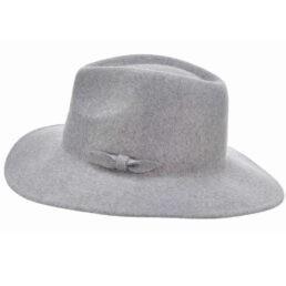 seeberger női gyapjú kalap