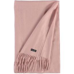 fraas sál púder rózsaszín kicsi