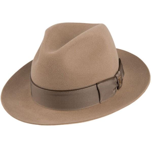 tonak kalap mogyoró