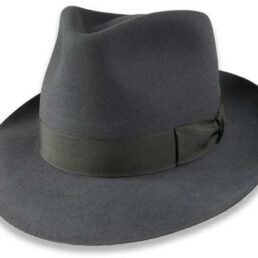 tonak nyúlszőr férfi kalap