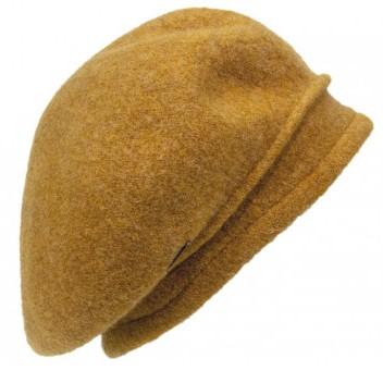 női barett