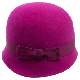 tonak női kalap