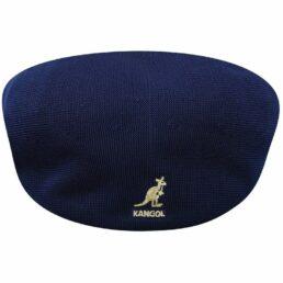 kangol tropic 504 navy