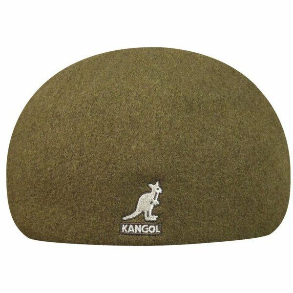 kangol-seamless-wool-507-camo-av3