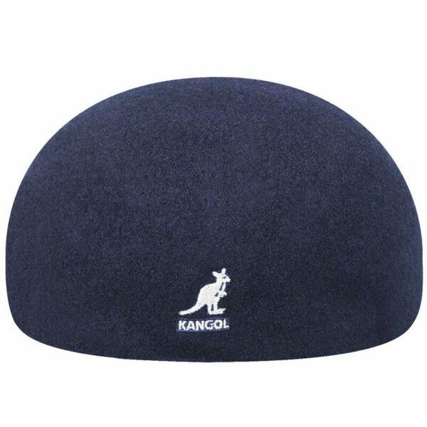 kangol-seamless-wool-507-dark-blue-av3_1