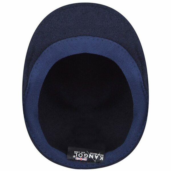 kangol-seamless-wool-507-dark-blue-av4_1