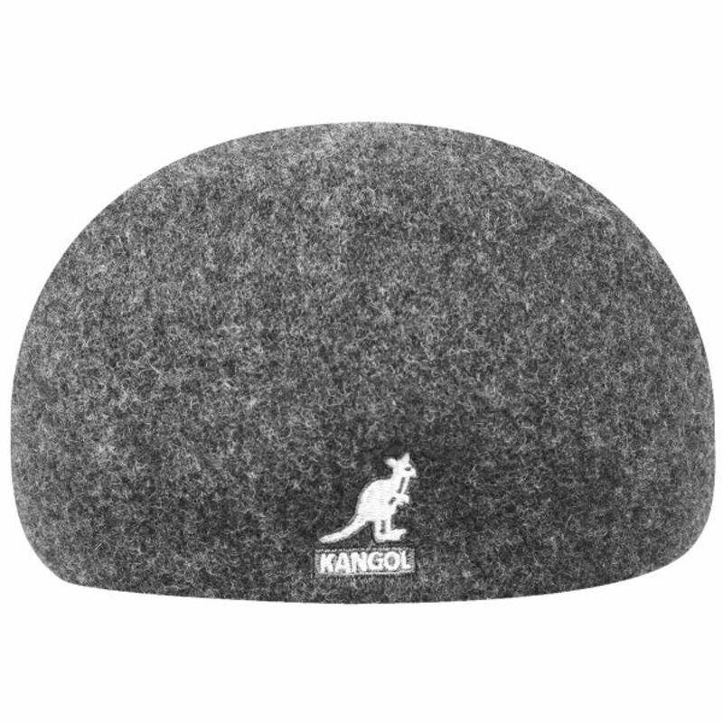 kangol-seamless-wool-507-dark-flannel-av3_1