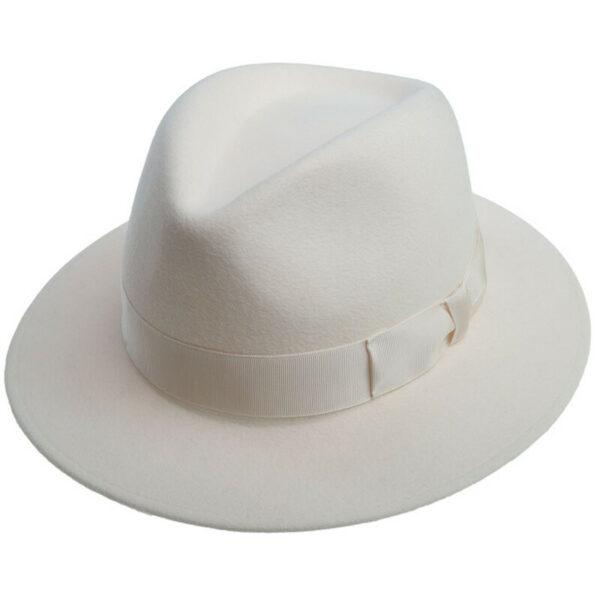 tonak nyúlszőr kalap