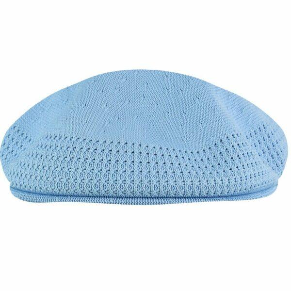 0290bc-kangol-tropic-504-ventair-ivy-cap-light-blue-2_4