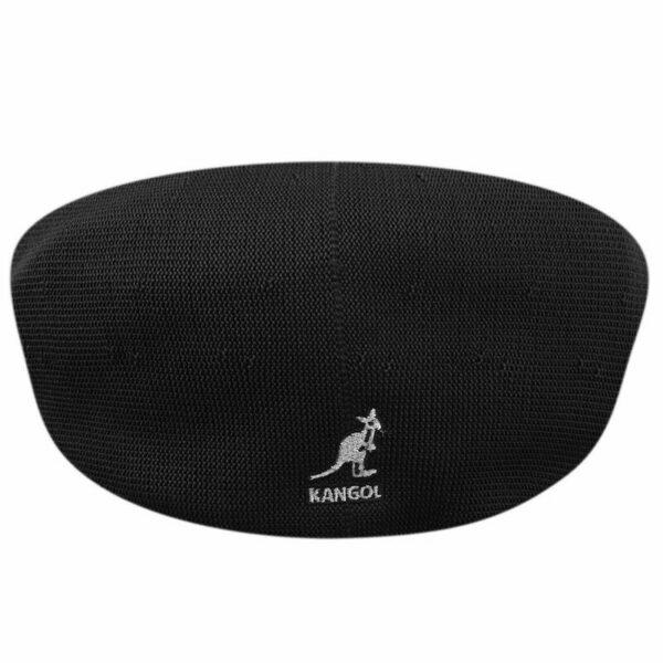 Kangol-Tropic-504-Ivy-Cap-Black-AV2-792179428081-0928