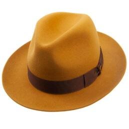 tonak férfi nyúlszőr kalap