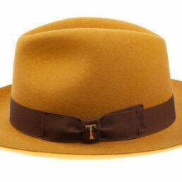 Tonak női nyúlszőr kalap