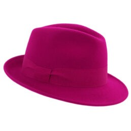 faustmann női gyapjú kalap